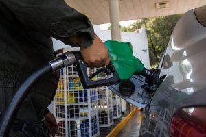 Detectan nuevo rastrillo en gasolineras