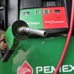 El debate de años: ¿gasolina Magna o Premium?