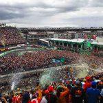 ¡Atención! Estos serán los requisitos para ingresar al GP de México 2021