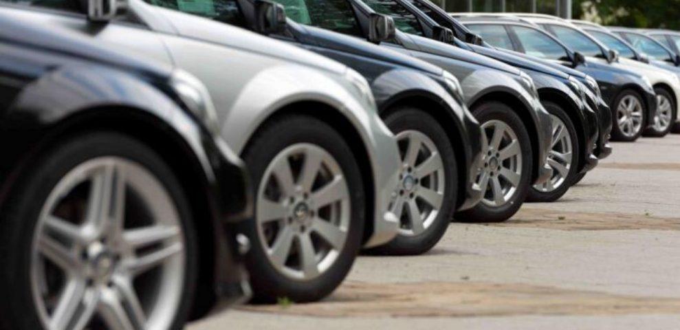 autos ventas