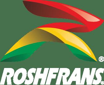 Roshfrans festeja sus primeros 66 años de vida